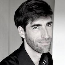 Raphaël Wolf